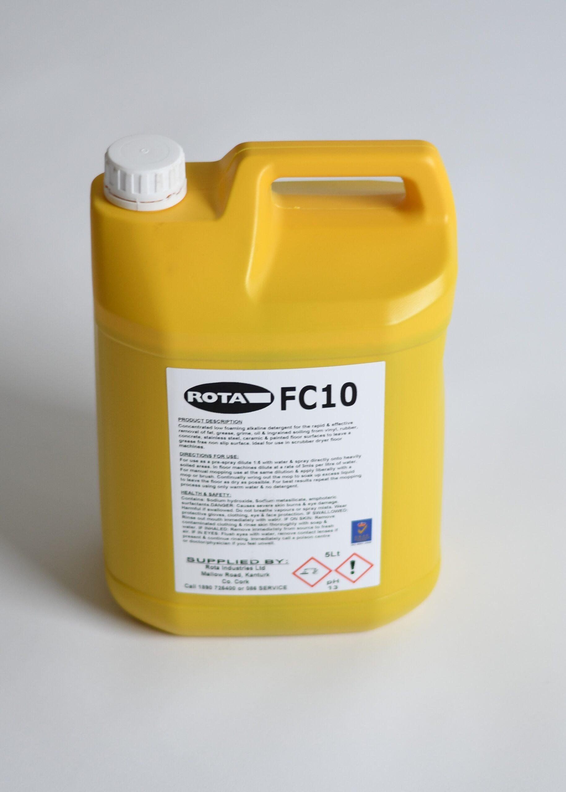FC105L